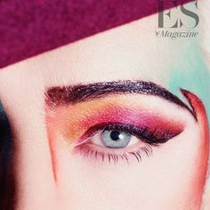 "5,485 Likes, 149 Comments - Boy George (@boygeorgeofficial) on Instagram: ""@eveningstandardmagazine"""