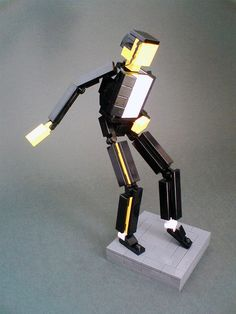 um this is the most amazing thing ever built out of legos