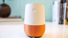 Look out Alexa — you can now buy stuff using your Google Home
