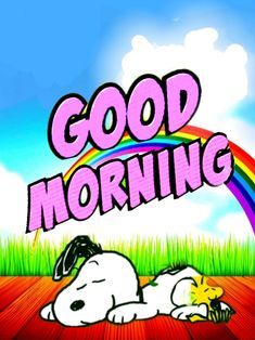 Good Morning Snoopy, Good Morning Tuesday, Good Morning Funny, Good Morning Photos, Good Morning Good Night, Happy Wednesday, Hug Quotes, Snoopy Quotes, Good Night I Love You