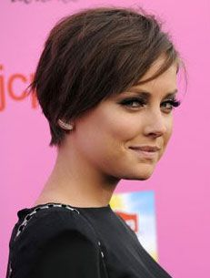 Google Image Result for http://www.short-hair-style.com/images/bedhead-look-for-fine-hair-is-sea-salt-spray-good-21394781.jpg