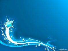 Today's freebie is a blue background for PowerPoint slide. The image has beautiful sparkle stars as ornament on the bottom side. This background can be used for Powerpoint Slide Designs, Powerpoint Design Templates, Powerpoint Themes, Ppt Template, Slide Background, Background Pictures, Las Vegas Map, Powerpoint Background Templates, Slide Images