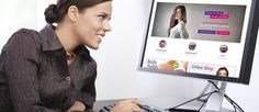 Computer software for beauty salons add massive value to the day-to-day running and success of the salon. But choosing the right one can be a minefield. Marketing Articles, Marketing Tools, Internet Marketing, Choose The Right, Salons, Software, Online Agenda, Tips, Blog