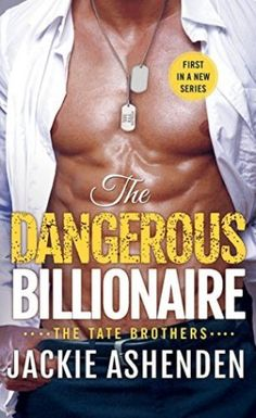 Spotlight & Giveaway: The Dangerous Billionaire by Jackie Ashenden | Harlequin Junkie | Blogging Romance Books | Addicted to HEA :)