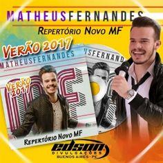 BAIXAR CD MATHEUS FERNANDES VERÃO 2017 #FUIPARTIU REP. NOVO JANEIRO E.D.B.A, BAIXAR CD MATHEUS FERNANDES VERÃO 2017 #FUIPARTIU REP. NOVO JANEIRO, BAIXAR CD MATHEUS FERNANDES VERÃO 2017 #FUIPARTIU REP. NOVO, BAIXAR CD MATHEUS FERNANDES VERÃO 2017 #FUIPARTIU, BAIXAR CD MATHEUS FERNANDES VERÃO 2017, BAIXAR CD MATHEUS FERNANDES VERÃO, BAIXAR CD MATHEUS FERNANDES, CD MATHEUS FERNANDES VERÃO 2017 #FUIPARTIU REP. NOVO JANEIRO E.D.B.A, CD MATHEUS FERNANDES NOVO, CD MATHEUS FERNANDES ATUALIZADO, CD…