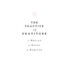 practic gratitud, grate, practicing gratitude, quotes gratitude, practice gratitude, wisdom, inspir, word, live