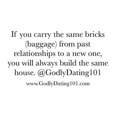 """2,856 Likes, 19 Comments - Godly Dating 101 (@godlydating101) on Instagram: """"Fear of Singleness 