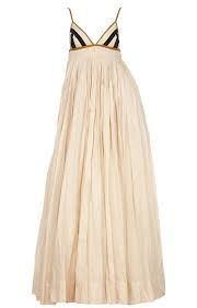 Image result for sydney maxi dresses images by tag boutique