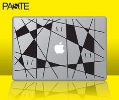 adesivo macbook iWall | ebay Macbook, Mac Stickers, Ebay, Stickers