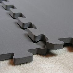 Fit Mats Together for Larger Sizes, How to Make a Moss Shower Mat using playsticote ,a polyethylene base material.  Could cork be a better material for the Moss Shower mat ?   Cork posesses similar traits to plasticote. See site ; http://www.corklink.com/index.php/the-amazing-natural-properties-of-cork/