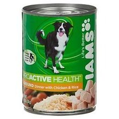 298 Best Dog Food Brands Images Dog Food Brands Dog Food Recipes