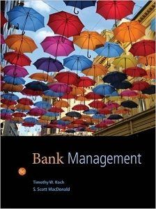 51 best test bank download images on pinterest textbook banks and bank management 8th edition test bank solutions manual fandeluxe Gallery