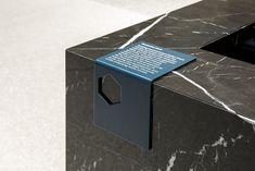 Here Design|One New Burlington Place