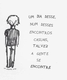 Good Music Quotes, Lyric Quotes, Me Quotes, Bukowski, Hawaii Tumblr, Portuguese Quotes, Soul Songs, Where Is My Mind, Music Lyrics