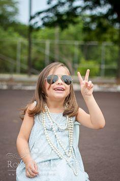 Photo by Romy Tanaka  #peace #love