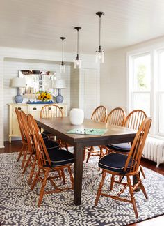 Sweep Armchair | Windsor dining chairs and Windsor F.C.