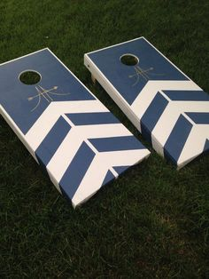 105 best images about Hand Painted Cornhole Boards on Pinterest ...