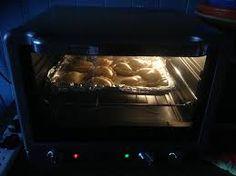 Czy warto naprawiać piekarnik? - http://twoifachowcy.pl/czy-warto-naprawiac-piekarnik/