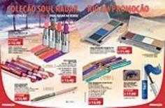 EUDORA - produtos de alta qualidade. Representante Comercial José Antonio Gonçalves Entre em contato com o representante - E-mail: engefrom@ig.com.br  | Telefones (16) 3024-8427 - Celular TIM (16) 98128-6332. Ribeirão Preto - SP. Acesse no link abaixo, o guia de produtos do CATÁLOGO EUDORA - 02/2015