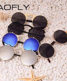 Fashion Women Coating Sunglasses. Price:$12.16