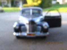 Buick : Other 2 door 1941 buick 2 door with fire ball engine - http://www.legendaryfind.com/carsforsale/buick-other-2-door-1941-buick-2-door-with-fire-ball-engine/