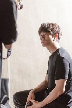 Doctor Johns, Ji Sung, My Man, Korean Actors, Kdrama, My Life, Handsome, Celebs, Guys