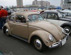 Street VW's Jamboree (149 of 225) | Mike Garrett | Flickr