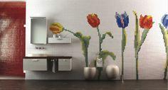 Купить плитку Lisa Ezarri (Испания): цены, фото