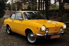 「fiat 850 coupe vignale」の画像検索結果