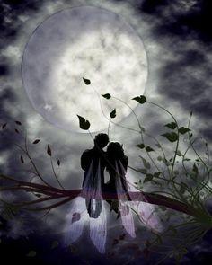 ...fairy ♥...