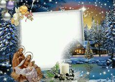 Christmas Border, Christmas Frames, Christmas Background, Christmas Pictures, Christmas Art, Christmas Labels, Free Christmas Printables, Christmas Scrapbook, Christmas Letterhead