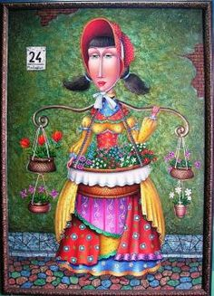 Zurab Martiashvili (108 pieces)