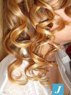 Close-up sulle sfumature del Degradè Joelle!  #cdj #degradejoelle #tagliopuntearia #degradè #igers #naturalshades #hair #hairstyle #haircolour #haircut #longhair #style #hairfashion #matera #materainside #matera2019 #sassimatera #zerodifettistudioacconciatori