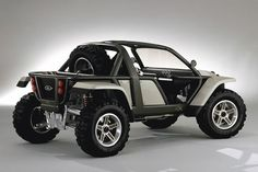 ford-ex-concept-2001-2
