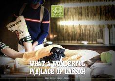 Feel royal, enjoy lässig! Das Hotel, Resort Spa, Palace, Feelings, Blog, Luxury, Palaces, Blogging, Castles
