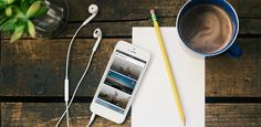 The 5 Best UX Mobile Apps for Your