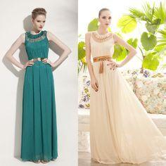 #dress #beauty