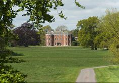 Shakenhurst, Cleobury Mortimer, Kidderminster, Worcestershire, DY14