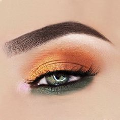 You should not underestimate the power of grey eyes. Once you learn perfect ways of bringing them out, you will be indestructible! We are at your disposal! #makeup #makeuplover #makeupjunkie #greyeyes