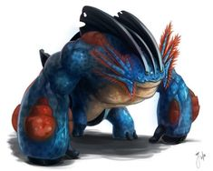 Realistic Pokemon I'm sure we've all seen art of realistic pokemon floating about the web, now its time to do your own! Pokemon Breeds, O Pokemon, Pokemon Comics, Pokemon Funny, Pokemon Fan Art, Pokemon Cards, Creature Concept Art, Creature Design, Pokemon In Real Life