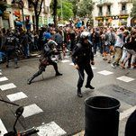 In Catalonia Independence Push, Policing Becomes Politicized  -----------------------------   #news #buzzvero #events #lastminute #reuters #cnn #abcnews #bbc #foxnews #localnews #nationalnews #worldnews #новости #newspaper #noticias