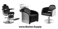 BARBER.SUPPLY barber chairs
