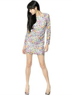 MSGM Learn how to wear it! #StyleLab