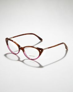 cc1d610850a 57 Best My Personal Eyewear Style images in 2019