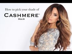 Remy clip in hair extensions before after pictures cashmere bronzed ombre clip in hair extensions by cashmere hair as seen on shark tank pmusecretfo Images