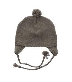 d78be32a68c5 81 meilleures images du tableau bonnet   Caps hats, Clothes for ...