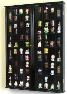 1000 Ideas About Shot Glasses Display On Pinterest