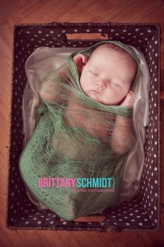 DIY Cheesecloth Newborn Wraps So, for my upcoming newborn session I really wanted to purchase cheese cloth, but I forgot. So I made it myself!! I purchased everything needed at Walmart, but will be...