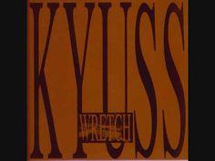 Barnes & Noble® has the best selection of Rock Alternative Metal Vinyl LPs. Buy Kyuss's album titled Wretch [LP] to enjoy in your home or car, or gift it John Garcia, Josh Homme, Rock Cover, Stoner Rock, Music Albums, Debut Album, Black Widow, Hard Rock, Album Covers
