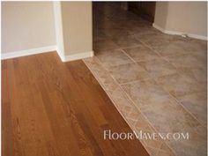 http://www.willowoaksnewhomes.com/how-to-transition-from-wood-to-tile-zzydssh-home-design-idea/